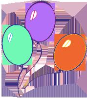 Animazione per feste torino